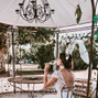 Le mariage de Justine Planche et Eglantine Mariages & Cérémonies Tours 13