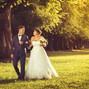 Le mariage de Julie Morel et Philippe Rameaux Photographie 2