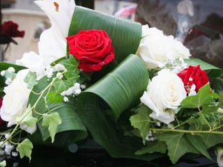 A l'Aube des Fleurs 4