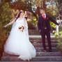 Le mariage de Aurore Beyrand et Domaine des Trois Lacs 13