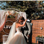 Le mariage de Marie Spinelli et Select Events - Auberge des Pins 9