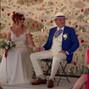 Le mariage de Karine Baland et Christelle Vasseur - Créatrice 6