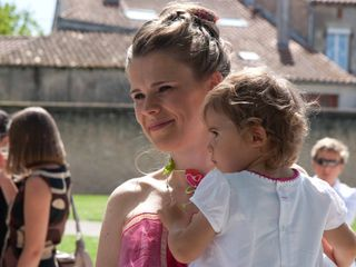 Céline Jacq Photographe 1