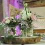 Le mariage de Guillaume Pratviel et Aux Fleurs Bressane 13