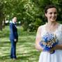 Le mariage de Elodie et LaZonePhoto 11