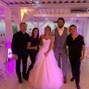 Le mariage de Marie Spinelli et Select Events - Auberge des Pins 12