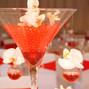 Le mariage de manchon virginie et Sweet Com & Events 8