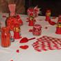 Le mariage de manchon virginie et Sweet Com & Events 10