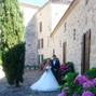 Le mariage de Célia Magras et Shue Design 1