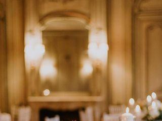 Amel Event Paris 3