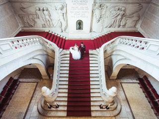 Aymeric Neau Photographe 1