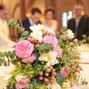Le mariage de Alban J et JCS Photography 10