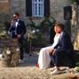 Le mariage de Audrey Bertry et Château Lagut 13