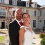 Le mariage de Pierre-Frédéric et Domaine des Thômeaux 12