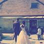 Le mariage de Elodie et Ferme de Maubuisson 7