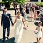 Le mariage de Cécilia Giorgis et Atelier By Estelle 8