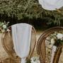 Le mariage de Dounia et Amel Event Paris 15