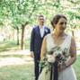 Le mariage de Audrey Heyer et ABC Pix 24