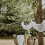 Le mariage de Dounia et Amel Event Paris 18