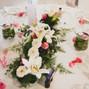 Le mariage de Alison Gabet et Fleurs & Co 7