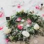 Le mariage de Alison Gabet et Fleurs & Co 8