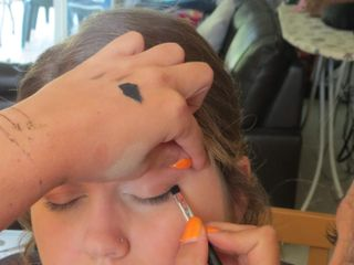 Make Up 17 2