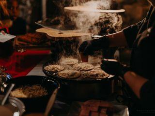 Kemper Gastronomie 5