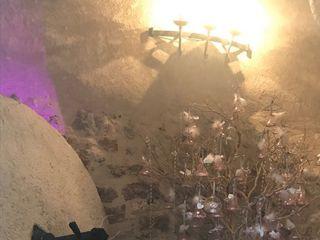 Le Moulin du Sault 1