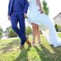 Le mariage de Christelle Batard et Linda Rachdi 9