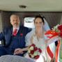 Le mariage de Isabelle et Location Grégoire 8
