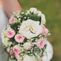 Le mariage de Alison Gabet et Fleurs & Co 11