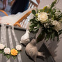 Le mariage de Defois Laetitia et Marc Legros 27