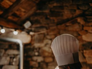 Kemper Gastronomie 3