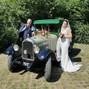 Le mariage de Isabelle et Location Grégoire 9