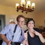Le mariage de Nathalie Guerrero et Fred Nowak Photographe 8
