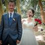 Le mariage de Esteve Frederique et JLP Photographies 8