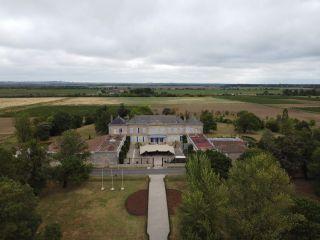 Château Peyronnet 1