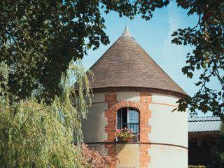 La Grange de Rouville 2