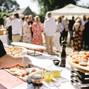 Le mariage de Alice Gueral et Kemper Gastronomie 11