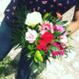 Les Fleurs d'Élyse Events 6