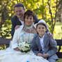Le mariage de Caro et Manu et Philophoto 8