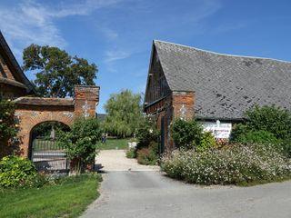 La Grange de Rouville 4