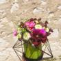 Les Fleurs d'Élyse Events 8