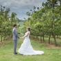 Le mariage de Alexia et Rachel Photographie 8