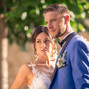 Le mariage de Paolini Megane et Farges Photographe 11
