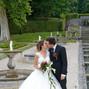 Le mariage de Carole Valverde et Jardins et Château de Touvet 12