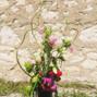Les Fleurs d'Élyse Events 9