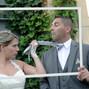 Le mariage de Aurelie Voinier et Marie Champagne Photographe 14