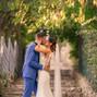 Le mariage de Paolini Megane et Farges Photographe 10