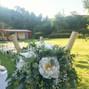 Le mariage de Hania Sarah et Audace florale 16